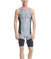 2XU Men's LD Core Support Trisuit
