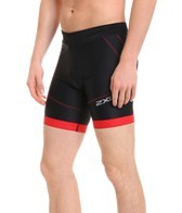 2XU Men's Perform Tri Short 7