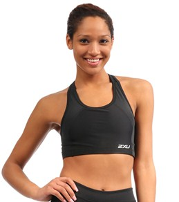 2XU Women's Perform Tri Top