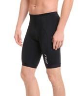 2XU Men's Active Cycle Short