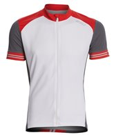 2XU Men's Perform Cycle Jersey