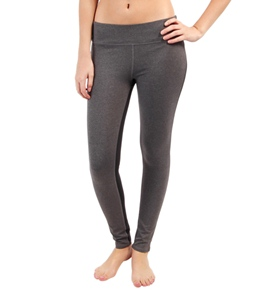 Alo Illusion Legging