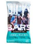 Picky Bars Lauren's Mega Nuts Energy Bar (single)