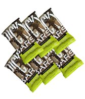 Picky Bars All-In Almond Box