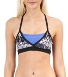 oneill-365-womens-trail-sports-bra