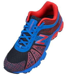 New Balance Youth 890v4 Running Shoes