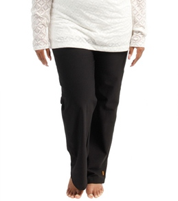 Lucy Everyday Pant (Plus Size)