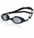 arena-cobra-goggle