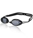arena-x-vision-goggle
