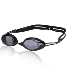 Arena X-Vision Goggle