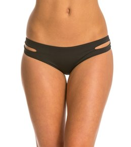 L-Space Sensual Solids Estella Bottom