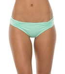 l-space-sweet---chic-monique-brazilian-bikini-bottom