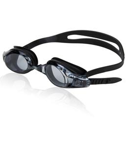 The View Aquario Goggle