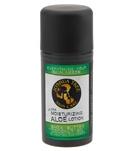 joshua-tree-organic-skin-care-ultra-moisturizing-lotion-pump
