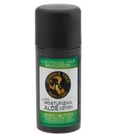 Joshua Tree Organic Skin Care Ultra Moisturizing Lotion Pump