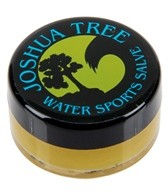 Joshua Tree Organic Skin Care Water Sport Salve
