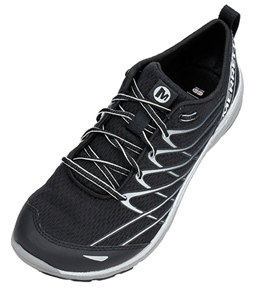 Merrell Men's Bare Access 3 Running Shoes