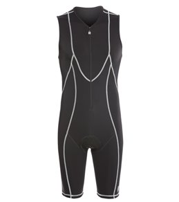 DeSoto Men's Liftfoil Speed Trisuit