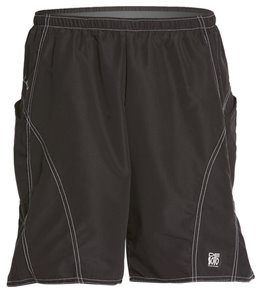 DeSoto Men's Playa Run Shorts