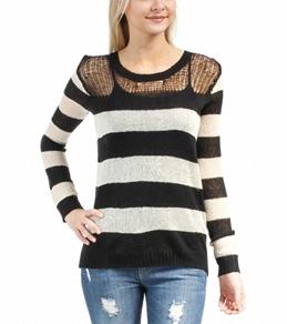 O'Neill Neel Sweater