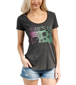 O'Neill Surf's Up S/S Tee