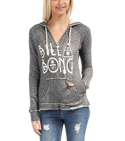Billabong Frankly Pullover Hoodie