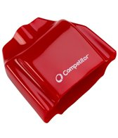 Competitor Take Up Reel Cover (red)