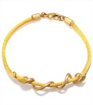 satya-jewelry-yellow-arm-yourself-bracelet