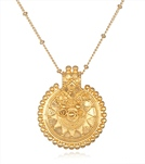 satya-jewelry-mandala-pendant-necklace
