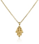 satya-jewelry-gold-protection-hamsa-necklace