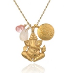 satya-jewelry-rose-and-cherry-quartz-ganesha-lotus-necklace