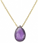 satya-jewelry-amethyst-drop-necklace