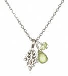 satya-jewelry-peridot-hamsa-necklace
