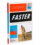 Cycling Training Books & DVDs