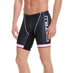 Castelli Men's Core Tri Shorts