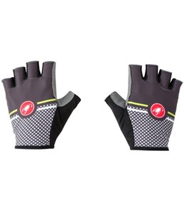 Castelli Men's Velocissimo Giro Cycling Gloves