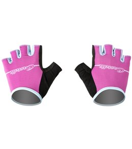 Castelli Women's Dolcissima Cycling Gloves