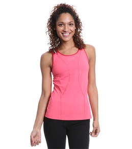 GORE Women's Air 2.0 Lady Running Singlet