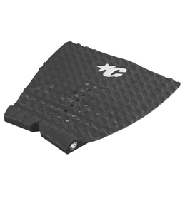 Creatures Mick Fanning Traction Pad