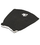 Creatures Pro Traction Pad