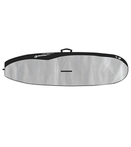 Creatures SUP Day Use Board Bag