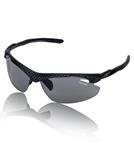 Tifosi Tyrant 2.0 Fototec Sunglasses