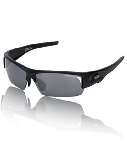 Tifosi Lore Interchangeable Sunglasses