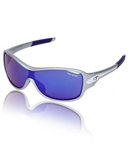 Tifosi Rumor Clarion Mirror Sunglasses