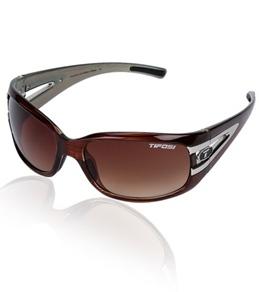 Tifosi Lust Sunglasses
