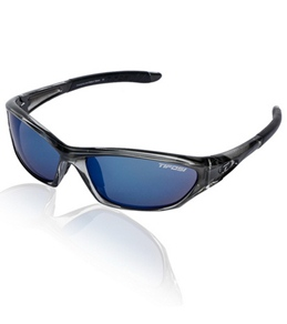 Tifosi Core Sunglasses