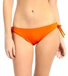 next-solid-tubular-bikini-bottom