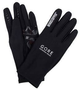 GORE Magnitude WS Running Gloves