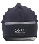GORE Mythos Hat