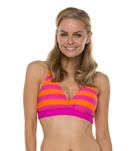 next-lined-up-29-min.-b-c-cup-sports-bra-bikini-top